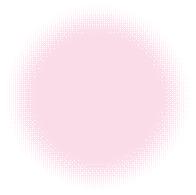 ピンクの淡い背景
