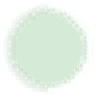 緑の淡い背景